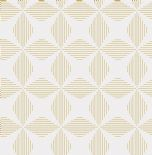 Theory Wallpaper Telestar 2902-25509 By A Street Prints For Brewster Fine Decor